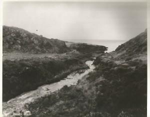 Amlwch Site1951