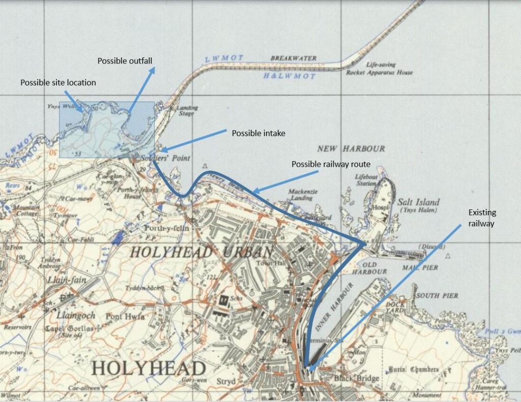 Holyhead1953