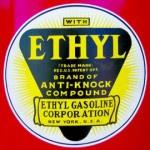 ethyl_plate