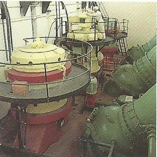 seawaterpumps