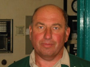 Alan Bryant