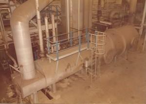 SulphurBurner1978