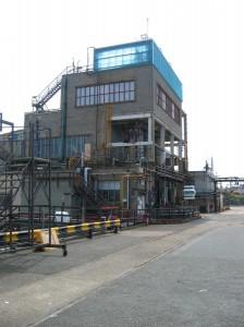 SOT Building