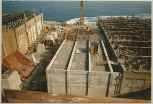 BOT1 Recirculation 1973