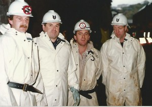 Fitters