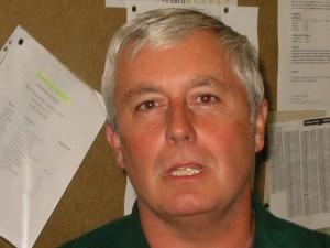 Phil Graham