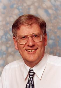 Bill Swift
